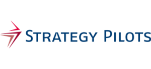 RIESS STRATEGY PILOTS